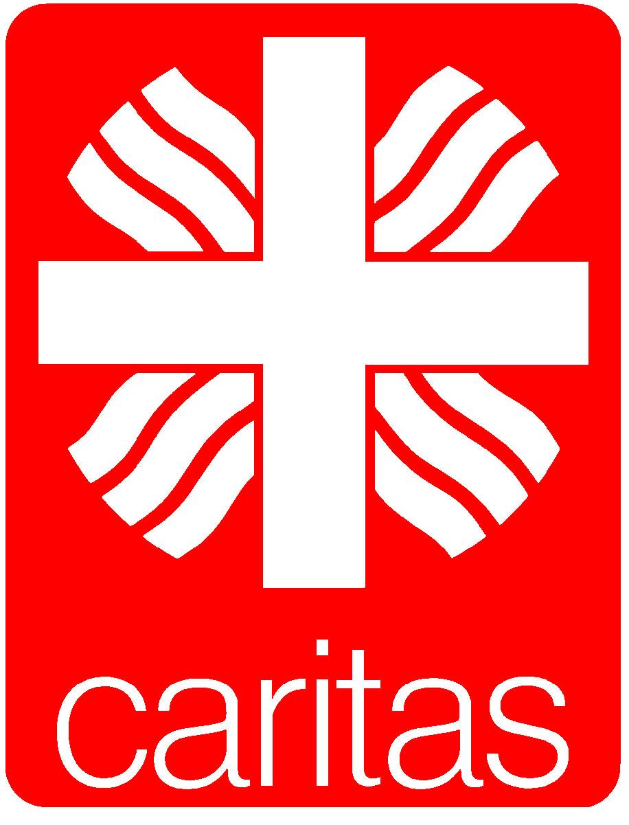 Caritas, je naasten bij staan